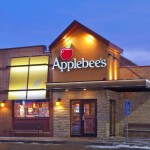Wesley Chapel Fl Applebees - Team Text Trivia